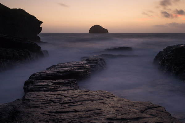 dusk_at_trebarwith_strand.jpg