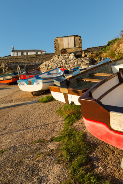 fishing_boats__priest_s_cove.jpg