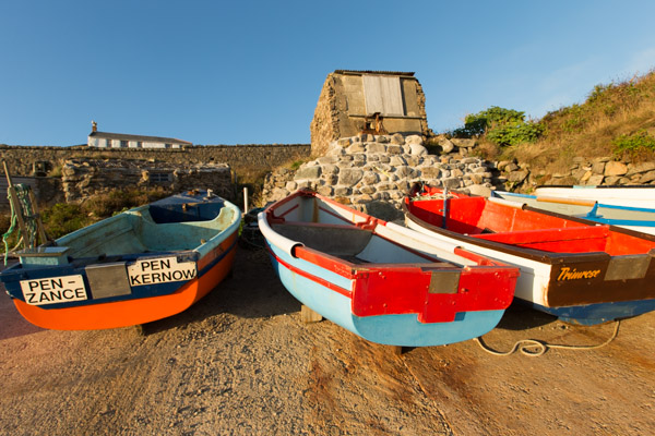 fishing_boats_at_priest_s_cove.jpg