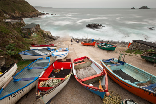 fishing_boats_at_priests_cove.jpg