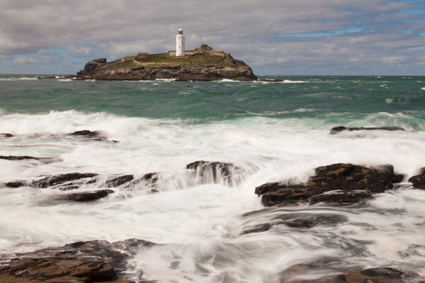 godrevy_lighthouse.jpg