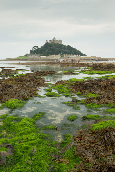 low_tide_at_st_michael_s_mount_.jpg