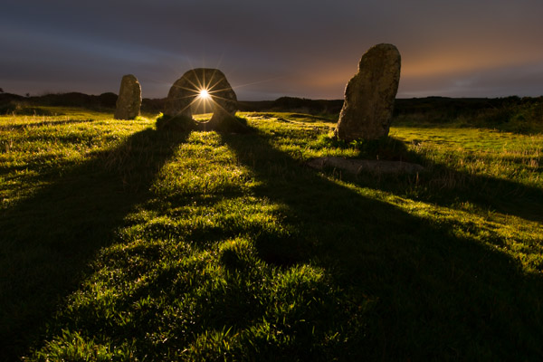 men-an-tol_at_first_light.jpg