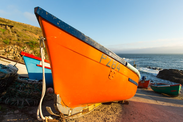 orange_fishing_boat__priest_s_cove.jpg