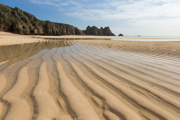 ripples_on_porthcurno_beach.jpg
