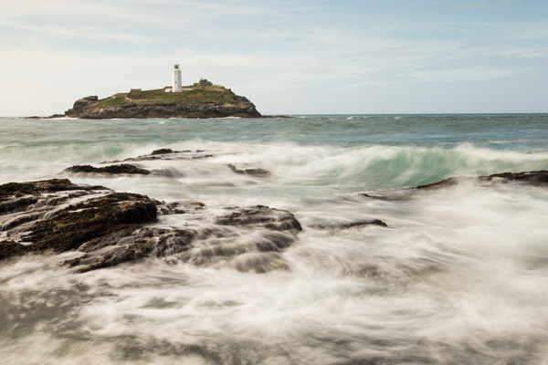 seascape_at_godrevy_lighthouse.jpg