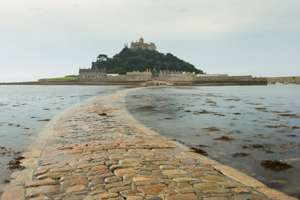 st_michael_s_mount.jpg