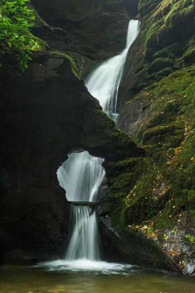 st_nectan_s_glen_waterfall.jpg