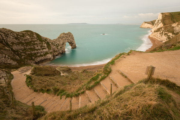 bay_at_durdle_door_.jpg