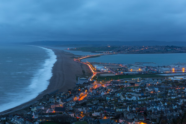 chesil_beach_from_portland_heights.jpg