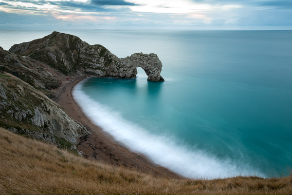 durdle_door.jpg