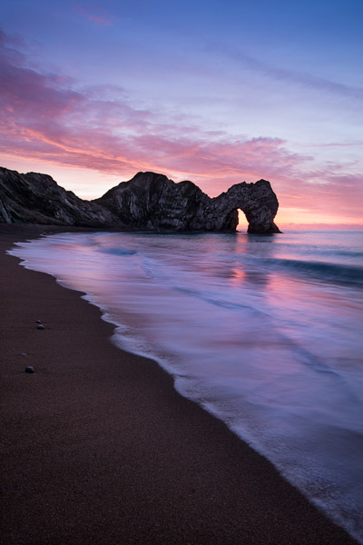 durdle_door__winter_dawn_series__-2.jpg