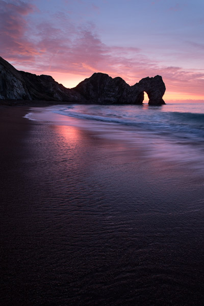 durdle_door__winter_dawn_series__-3.jpg