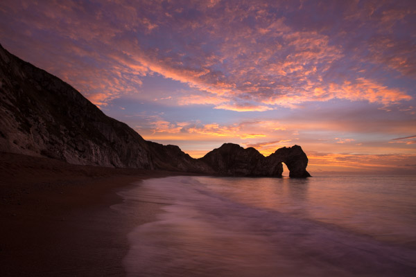 durdle_door__winter_dawn_series__-5.jpg