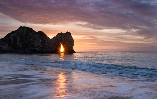 durdle_door__winter_dawn_series__-7.jpg