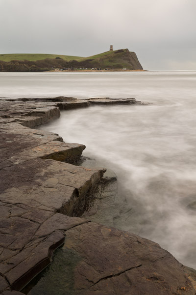 kimmeridge_bay_grey_winter_day.jpg