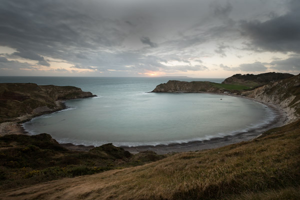 lulworth_winter_sundown.jpg