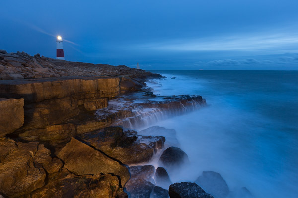 portland_bill_lighthouse.jpg