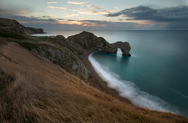 winter_dawn_at_durdle_door.jpg