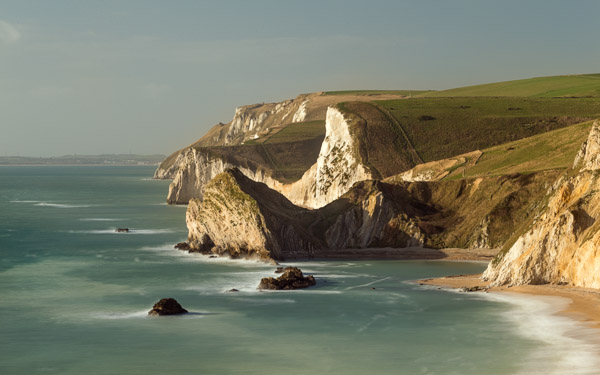 wintry_dorset_coast.jpg