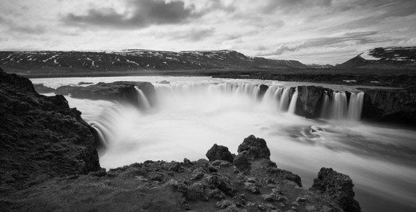 godafoss__1_of_4_.jpg