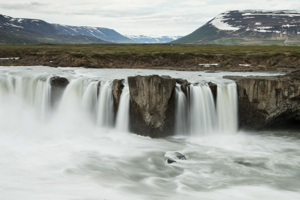 godafoss__3_of_4_.jpg