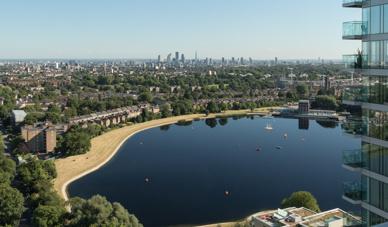 west_reservoir_from_skyline-7025.jpg