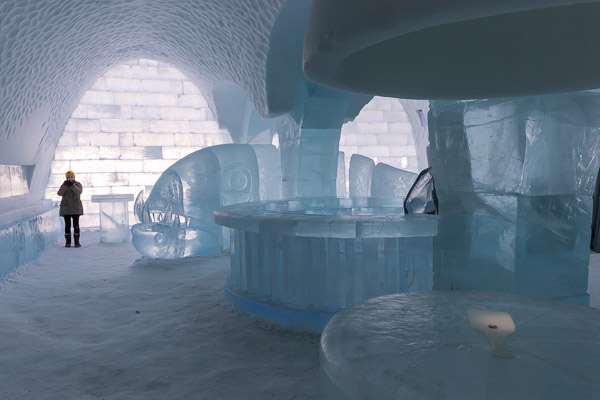 ice_hotel_icebar_lost_and_found.jpg