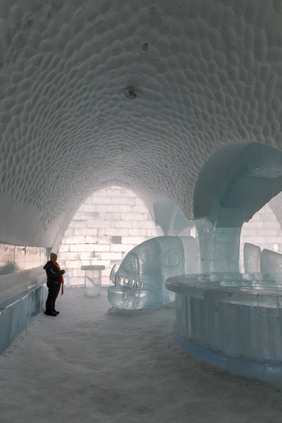 ice_hotel_icebar_lost_and_found_3.jpg