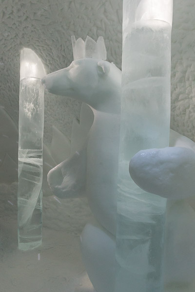 ice_hotel_pole_dancing_detail.jpg