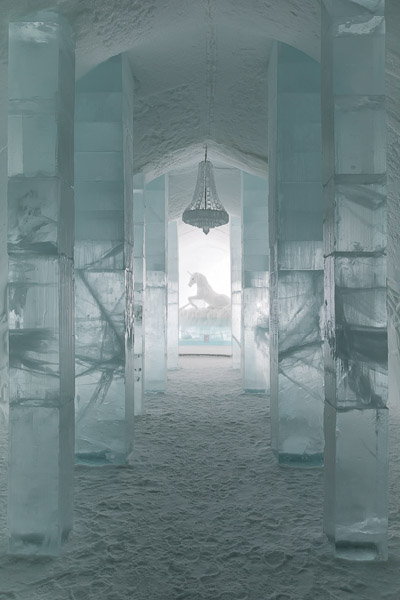 ice_hotel_unicorn_corridor_view.jpg