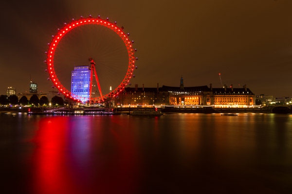 the_london_eye_at_night.jpg
