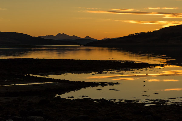 golden_sunset_on_mull.jpg
