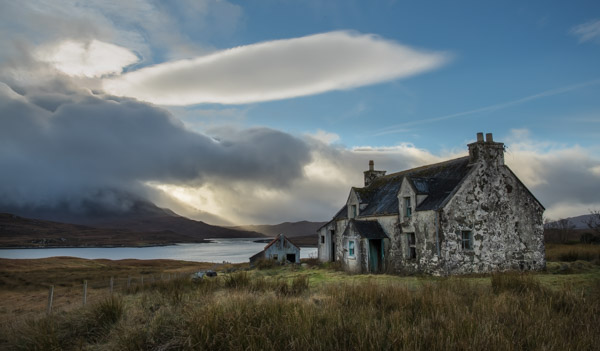 derelict_cottage_2_harris-2.jpg