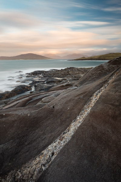 isle_of_harris-2.jpg
