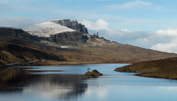 old_man_of_storr-3.jpg