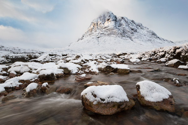 snow_on_buachaille_etive_mor.jpg