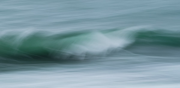 waves_on_harris-2.jpg