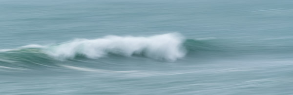 waves_on_harris-3.jpg