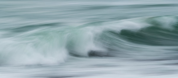 waves_on_harris-4.jpg