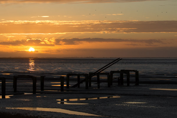 last_light_at_snettisham-1.jpg