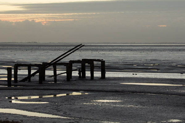 last_light_at_snettisham-2.jpg